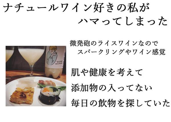 white4_jpg.jpg