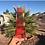 Thumbnail: Red Smelt Quartz Obelisk/Tower