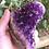 Thumbnail: Amethyst Geode