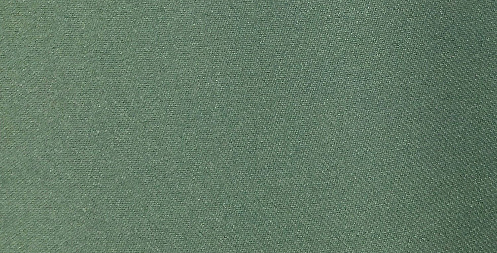 Mint Green - Polyester