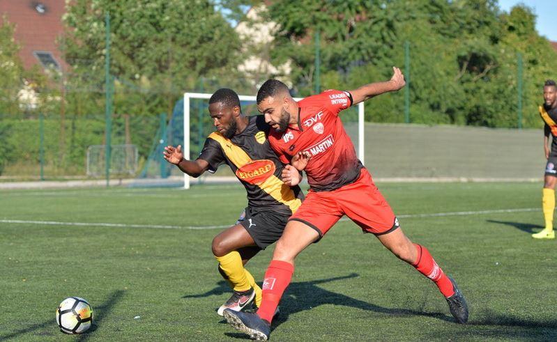 Oussama Abdeldjelil