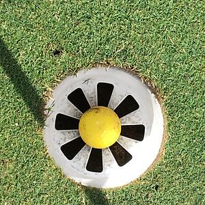 7th Annual Golf Tournament