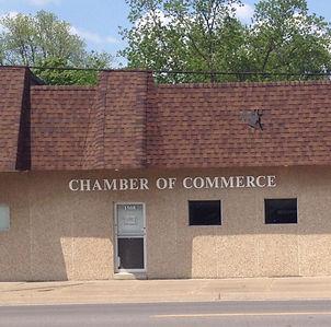 Chamber office.jpg