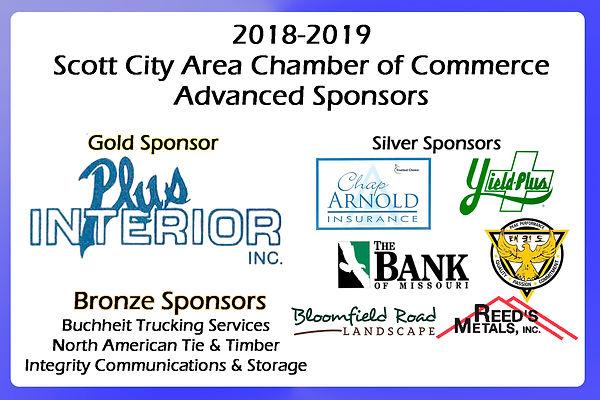 2018-19 advanced sponsors2.jpg