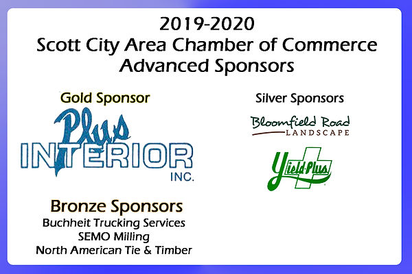 2019-20 advanced sponsors.jpg