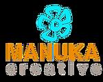 MANUKA CREATIVE.png