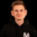 Lukas Heining - CEO Vibrand Media
