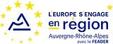 logo-FEADER Région.png