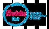 Logo_fondation_Rte_RGB-300x178.png