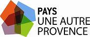 logo-autre-provence.jpg