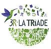 Nouveau logo 3R la triade-page-001.jpg