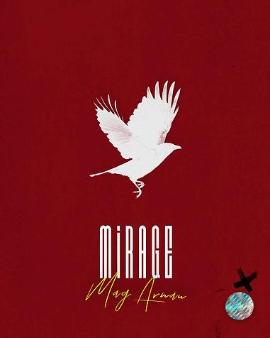 mirage_cartel.jpg