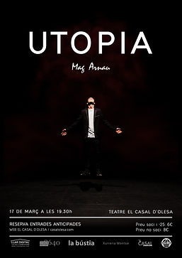 UTOPIA FINAL (1).jpg