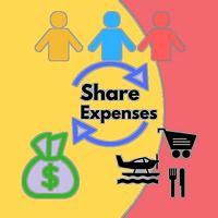 ShareExpensesLogo-v2.png