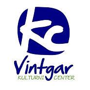 logo kc vintgar.jpg