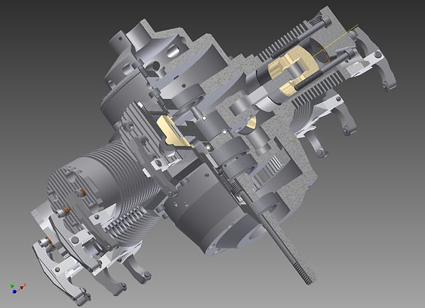 9-Zylinder_Sternmotor_001.jpg