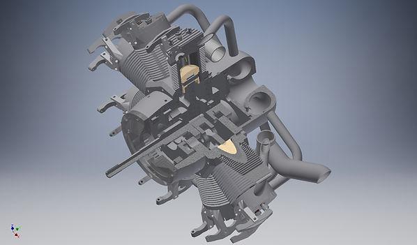 9-Zylinder_Sternmotor_005.jpg