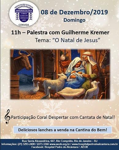 Cartaz_Almoço_Dez_19.jpg