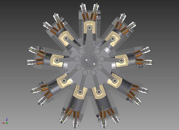9-Zylinder_Sternmotor_003.jpg