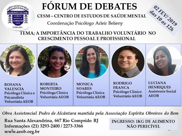 Forum Debates Fev 19.jpg