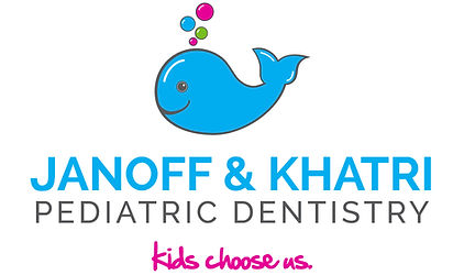 Janoff & Khatri Pediatric Dentistry 18-1