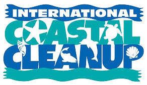 Coastal CleanUp_2017.jpg