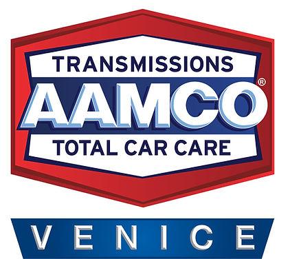 AAMCO_Ven 18-19.jpg