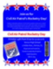 Rocketry Day Flyer.jpg
