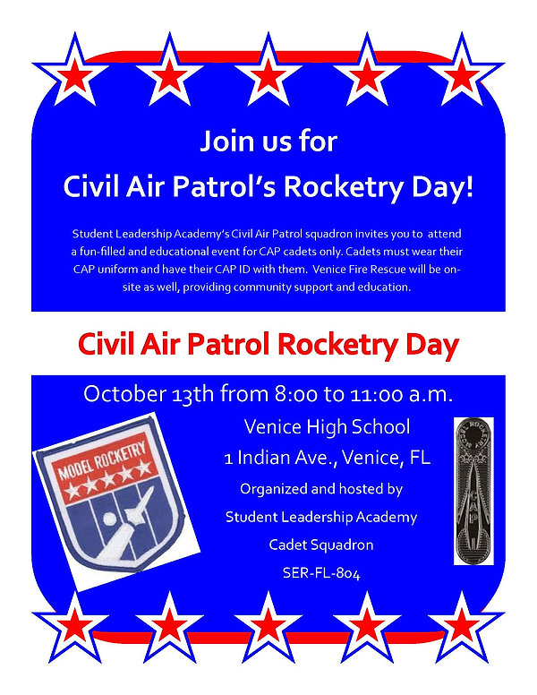 Rocketry Day Flyer.jpg