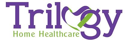 Trilogy Logo 18-19.png