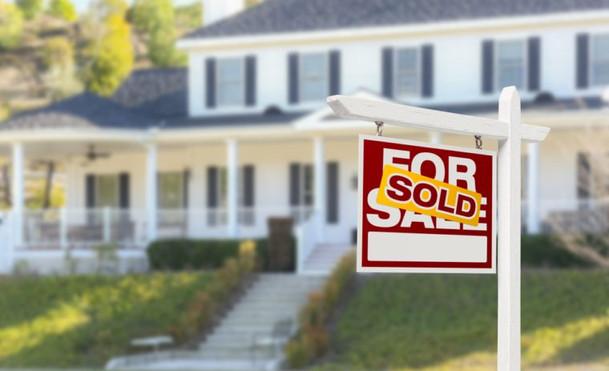 house-sold-760x506.jpg