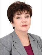 Королькова Ольга