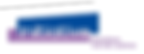 Logo Vsdi.png