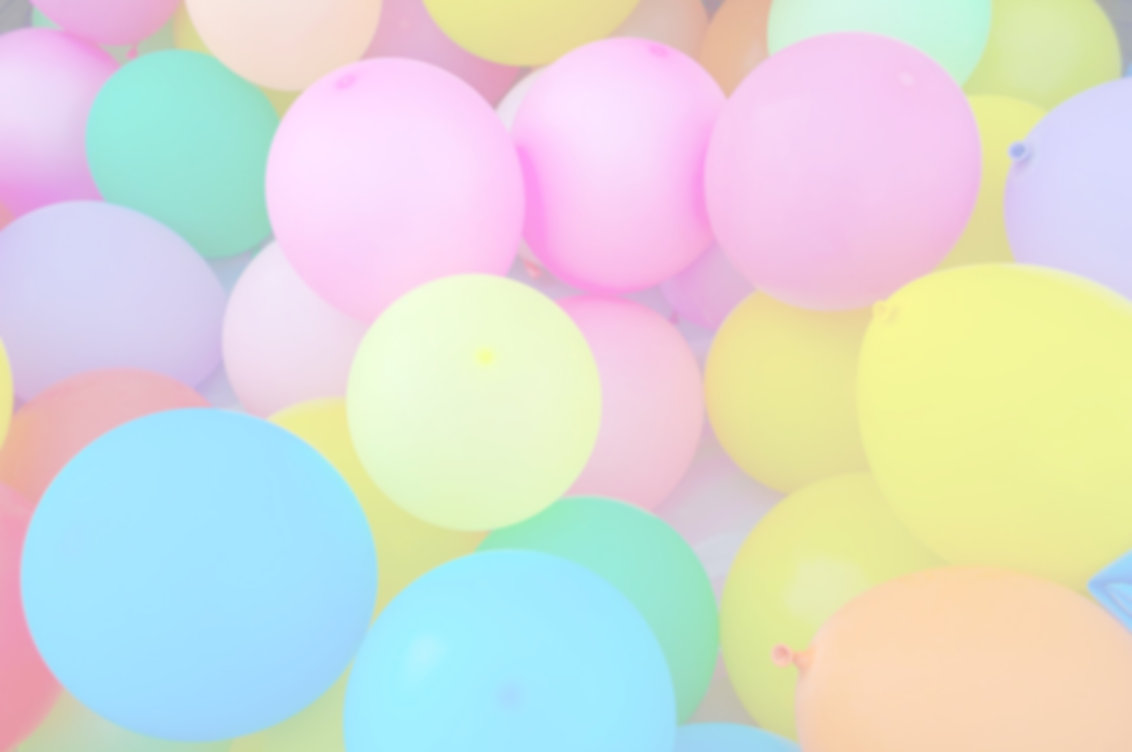 balloons-1869790_1920_edited.jpg
