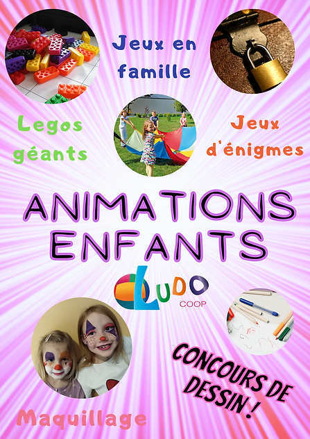 Animations Enfants.png