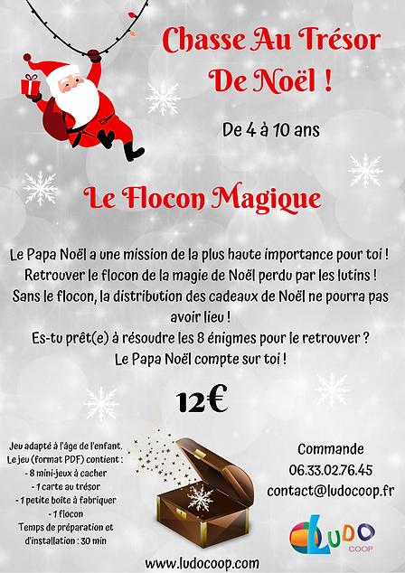 Chasse au trésor de Noël ! (1).png