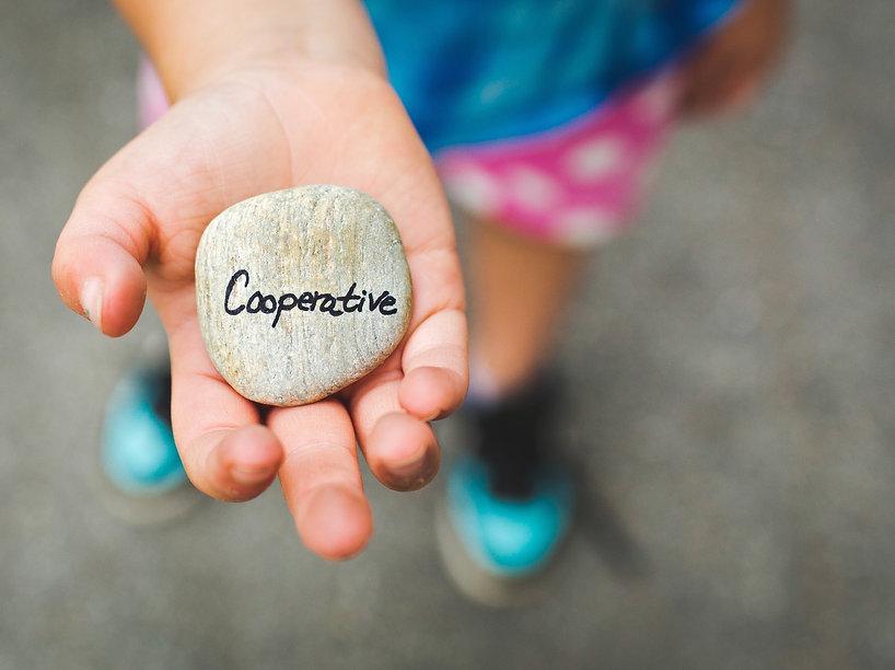 cooperative-1246862_1920.jpg
