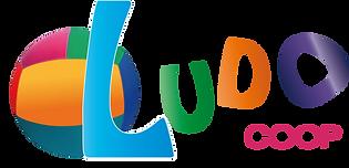 Logo Ludo Coop
