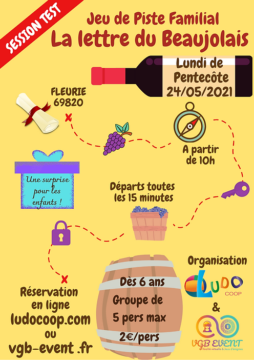 Flyers Fleurie (1).png