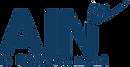logo-ain-2018-300x155.png