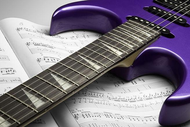 e-gitarre_2x.jpg