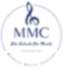 mmc-logo_650px.png