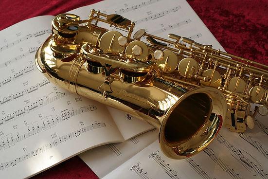saxophon_2x.jpg