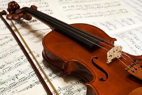 iStock-Geige.jpg