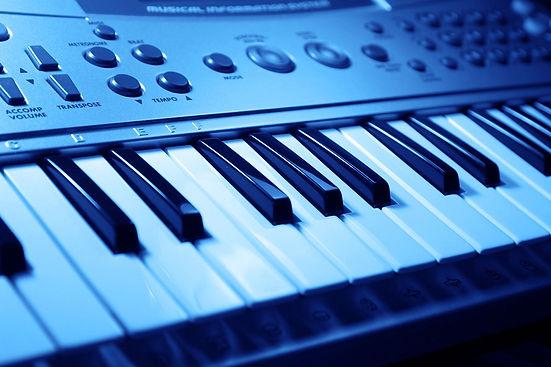 fotolia_7705727_m keyboardbild650x434_2x