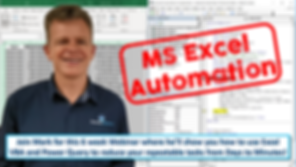 Excel Automation.png