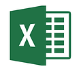 quality excel training in johannesburg