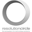 B&W Resolution circle.png