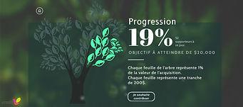 Évolution_campagne.JPG