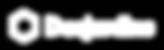 d15-desjardins-logo-renversé.png